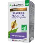Arkogélules Ispaghul (Mucivital) BIO x150