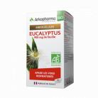 Arkogélules Eucalyptus BIO x45