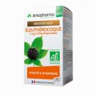 Arkogélules Eleuthérocoque BIO x40