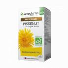 Arkogélules Pissenlit  BIO x45