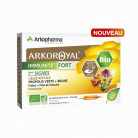 Arkoroyal Immunité fort -...