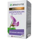 Arkogélules Desmodium x150