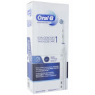 Oral-B Professional Soin Gencive 1