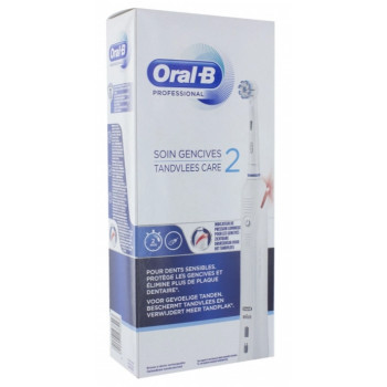 Oral-B Professional Soin Gencive 2