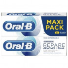 Oral-B RÉPARE Gencives...