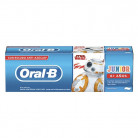 Oral-B Dentifrice Junior Star...