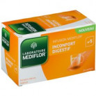 Médiflor n°5 Inconfort digestif