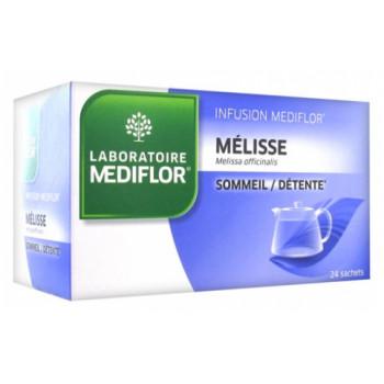 Médiflor Mélisse