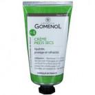Gomenol - Crème pieds secs x75ml