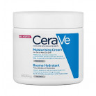 Cerave Baume Hydratant x454ml