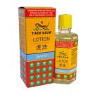Baume du Tigre Lotion de Massage...