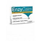 Enzycalm Acide Gastrique x30...
