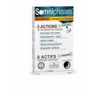 Somniphases x30 comprimés 3 Chênes