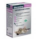 Diffuseur Antistress Biocanina 1+1