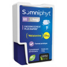 SomniPhyt GO 1,9mg x45 comprimés