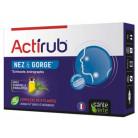 ActiRub x15 sachets