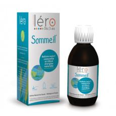 LERO ENFANT SOMMEIL FL/125ML