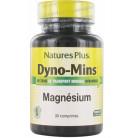 Natures Plus Dyno Mins Magnesium...