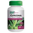 Natures Plus Curcuma x30