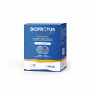 Bioprotus Lix 7000 x20 sachets