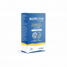 Bioprotus Voyage x30 gél.