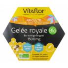 Vitaflor Gelée Royale...