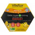 Vitaflor Gelée Royale Bio...