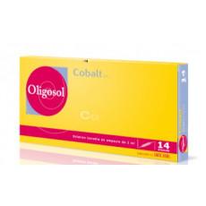 Oligosol Cobalt x28