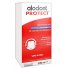 Alodont Protect x500ml