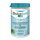 Dulcosoft 2&1 200gr