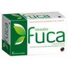 Dragées Fuca x45 comprimés
