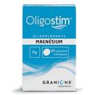 Oligostim Magnésium x40 comprimés