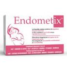 Endometix x60 comprimés