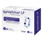 Gynophilus LP x6 comprimés vaginaux