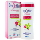 Gynophilus Gel moussant 250ml