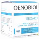 Oenobiol Regard x60 comprimés