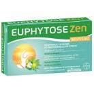 EuphytoseZen x30 comprimés