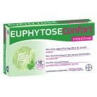 Euphytose Confort Intestinal x28...