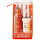 TROUSSE SUN SECURE BRUME 200ml +...