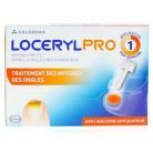 Locerylpro 5% Vernis 2,5ml