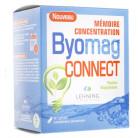Byomag connect x60 gélules