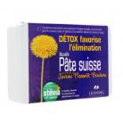 Pâte Suisse Detox Lehning