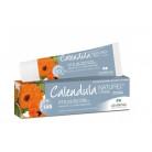 Crème Calendula Naturel 50g Lehning
