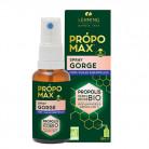 Propomax spray gorge fort BIO...