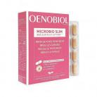 Oenobiol Microbio Slim x60 gélules