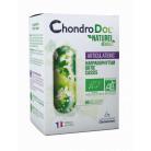 ChondroDol Naturel x60cp
