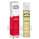 Friction de Foucaud spray 125ml