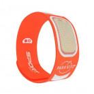 Bracelet anti-moustique Sport...