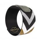 Bracelet anti-moustique party...