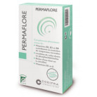 Permaflore x30 gélules Codifra